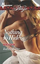 Nothing to Hide (The Wrong Bed Book 792)