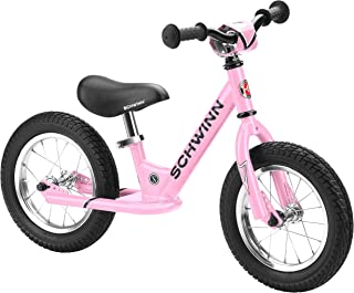 Schwinn Balance Bike, 12