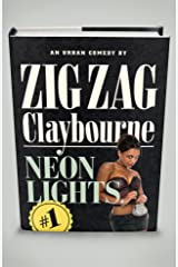 Neon Lights Kindle Edition