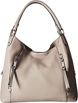 MICHAEL Michael Kors Evie Large Shoulder Tote