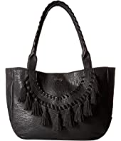 Jessica Simpson - Laurel Tote