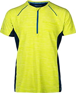 Leif Nelson Gym Herren Fitness Shirt Top Funktionsshirt Slim Fit M/änner Bodybuilder Trainingsshirt T-Shirt /Ärmellos Jungen Sportshirt Bekleidung f/ür Bodybuilding Training LN8284