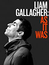 Best liam gallagher brothers oasis Reviews