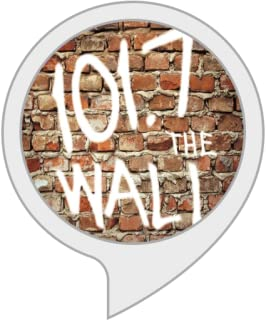 Best 101.7 the wall Reviews