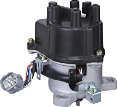 hsi ignition assembly