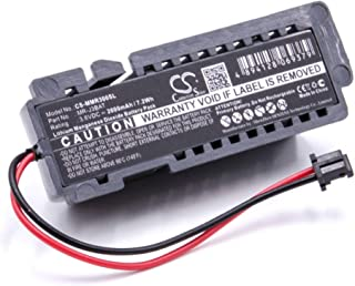 Suchergebnis Auf Für Ladegeräte Für Autobatterien Electropapa Ladegeräte Batteriewerkzeuge Auto Motorrad