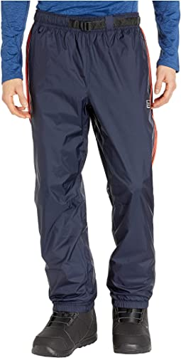 Slopetrotter Pants