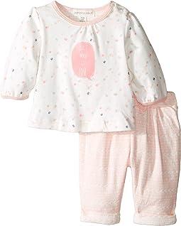 Spotty Set (Infant)