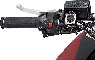 Suchergebnis Auf Für Heizgriffe Daytona 22mm Motorräder Ersatzteile Zubehör Auto Motorrad