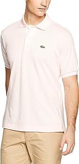 Lacoste Men's L1212 Classic Fit Polo