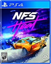 $59 » Need for Speed Heat - PlayStation 4