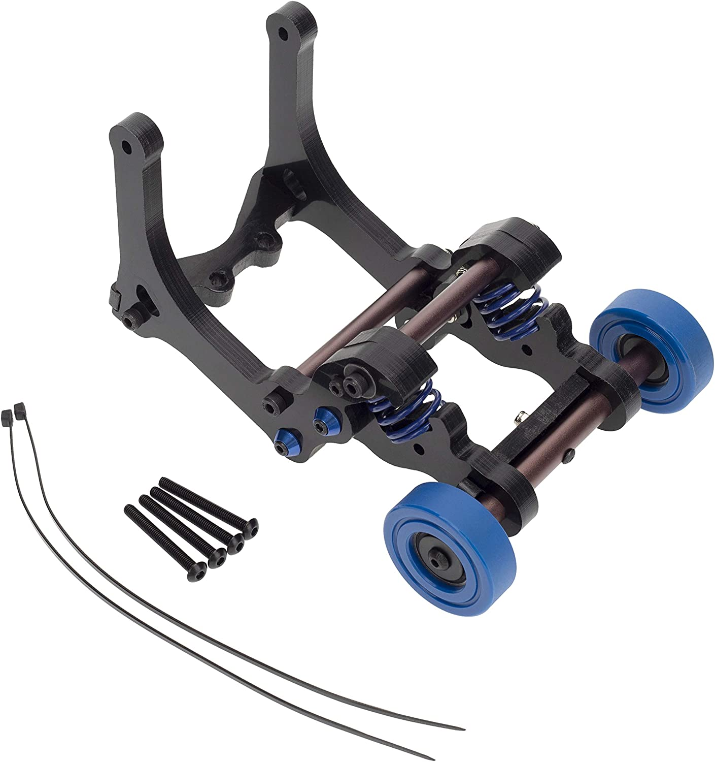 Ky-RC X-Maxx U Pgrade Part for 5 Traxxas 1 Dealing full price reduction Ranking TOP20 Rc Xmaxx Large