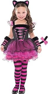 kitty ballerina costume