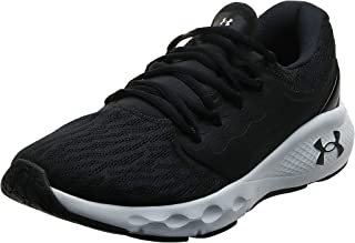 Under Armour Charged Vantage mens Running Shoe