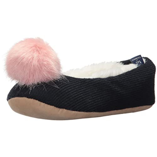 9a6e24ef29b Joules Women s Slippoms Low-Top Slippers