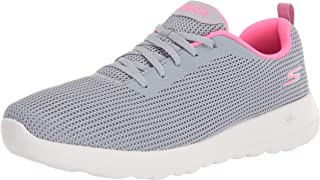 حذاء Skechers النسائي المشي