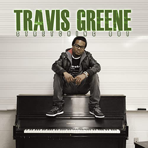 I Will Worship by Travis Greene on Amazon Music - Amazon com