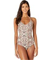 CALi DREAMiNG - Andromeda One-Piece