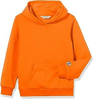 fleece sweatshirts for boys