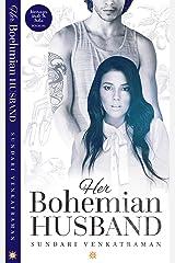 Her Bohemian Husband Kindle Edition