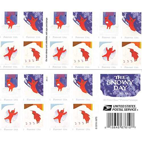US Postage Stamps: Amazon com
