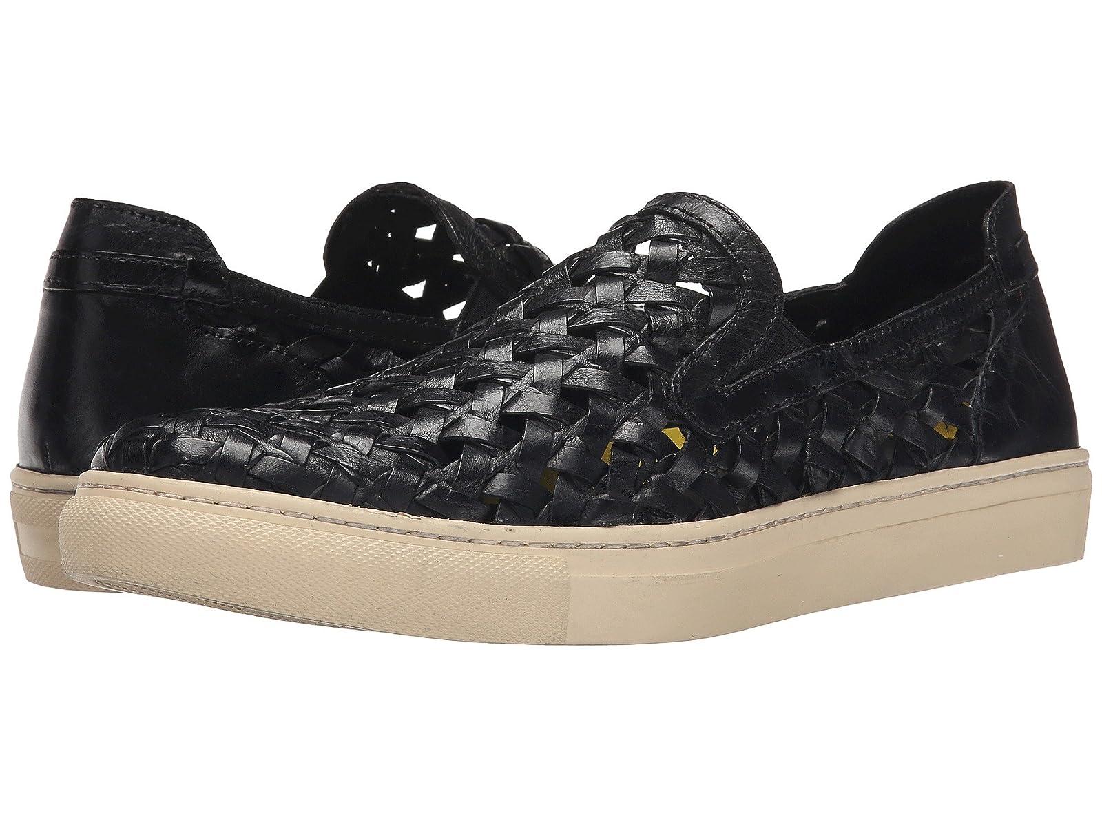 Donald J Pliner KarterCheap and distinctive eye-catching shoes