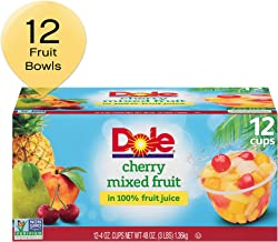 Best canned fruit in water Reviews