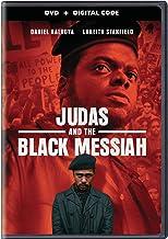 Judas and the Black Messiah (DVD + Digital)