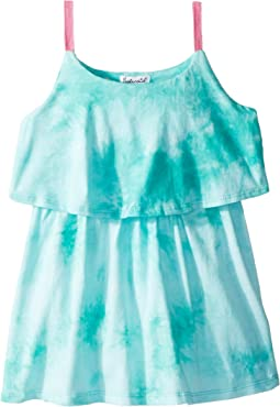 Cami Dress (Toddler)