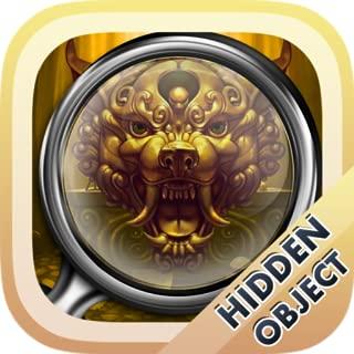 Best hidden game day 1000 Reviews
