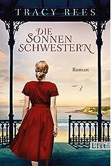 Die Sonnenschwestern: Roman (German Edition) Format Kindle