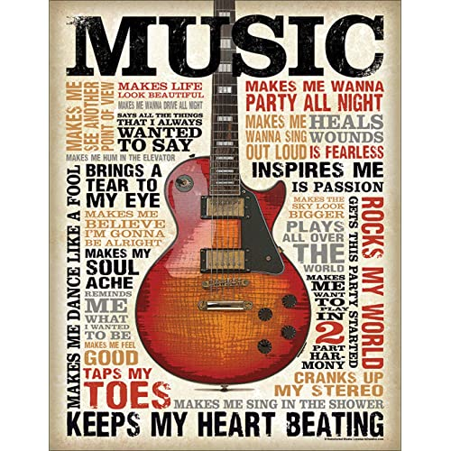 Music Concert Grateful Dead Canned Heat Blues Vintage Poster Repro FREE S//H