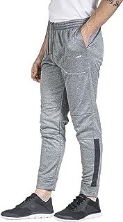 Best avia slim jogger legging Reviews