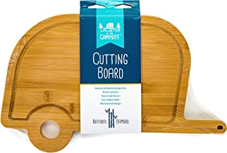Best cutting is fun Reviews