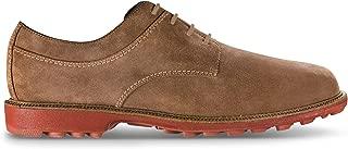 FootJoy Men's Club Casuals-Previous Season Style Golf Shoes