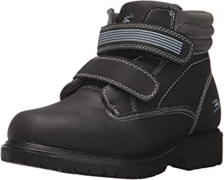 Deer Stags Boys' Marker Hiking Boot