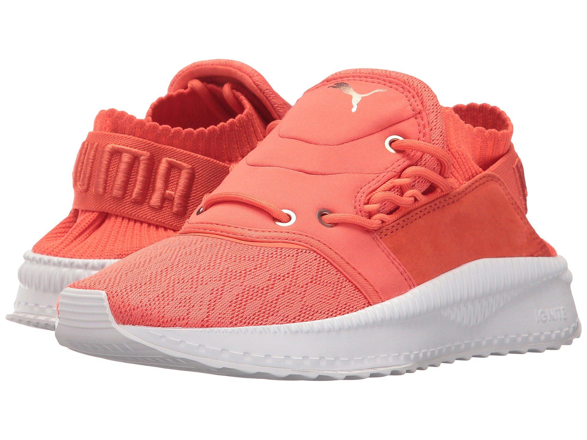 b76e6810c78 Women  . PUMA  . Shoes. First seen in Dec 2017. Puma Tsugi Shinsei