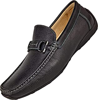 Best new loafers for men Reviews