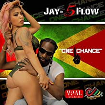 One Chance [Explicit]