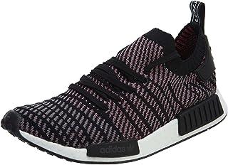 Men's NMD_R1 STLT PK Running Shoe