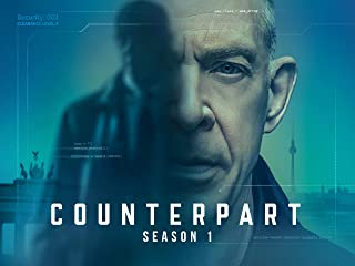 Counterpart, Season 1