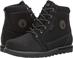 Volcom - Herrington GTX Boot