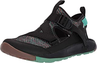 Chaco Men's Odyssey Hiking Shoe