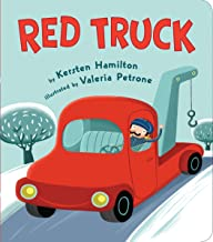 Best red book of hamilton Reviews