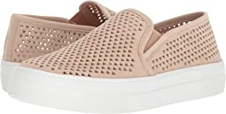 Gills-P Sneaker