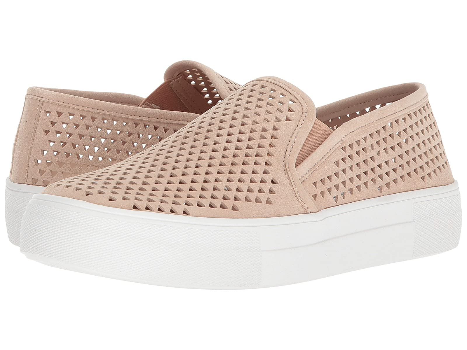 Steve Madden Gills-P SneakerAtmospheric grades have affordable shoes