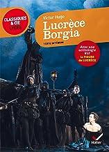 Livres Lucrèce Borgia: suivi d'un parcours sur la figure de Lucrèce PDF
