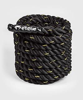 Venum Challenger Battle Ropes vagglinor