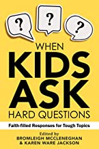 Best christian parenting books for dads Reviews