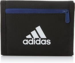 migliori scarpe da ginnastica 56f54 d490e Amazon.it: Portafoglio Adidas